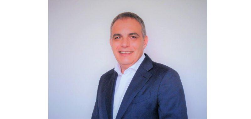 Edoardo Viosi nuovo Sales Director della linea HiWatch di Hikvision Italy