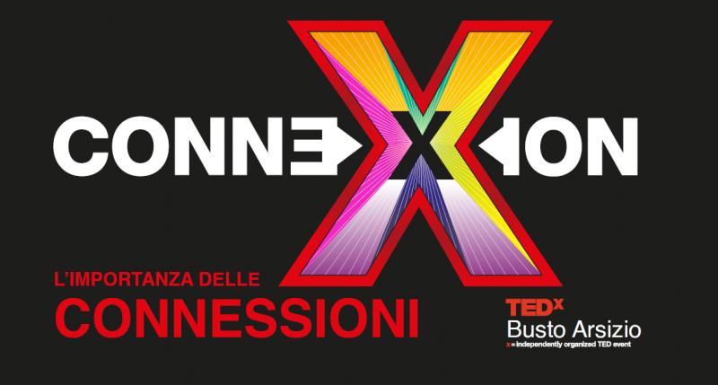 Fogliani Spa è Main Innovator Partner della prima edizione di TEDxBustoArsizio
