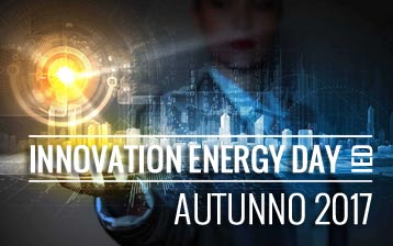 Innovation Energy Day VP Solar: a grande richiesta nuove date