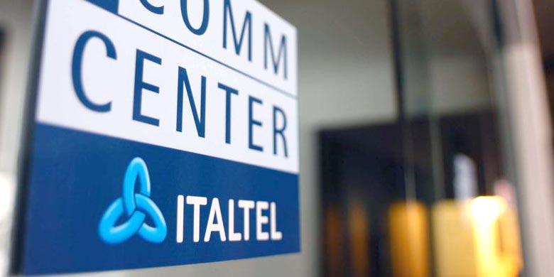 Estesi i contratti Italtel per lo sviluppo della rete in fibra ottica e wireless a Banda Ultralarga
