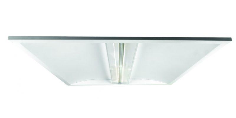 LED Panel RTI Beghelli: riproduce il ciclo della luce naturale e rispetta l'ambiente
