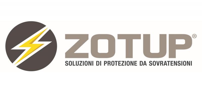 È arrivato il nuovo catalogo Zotup!