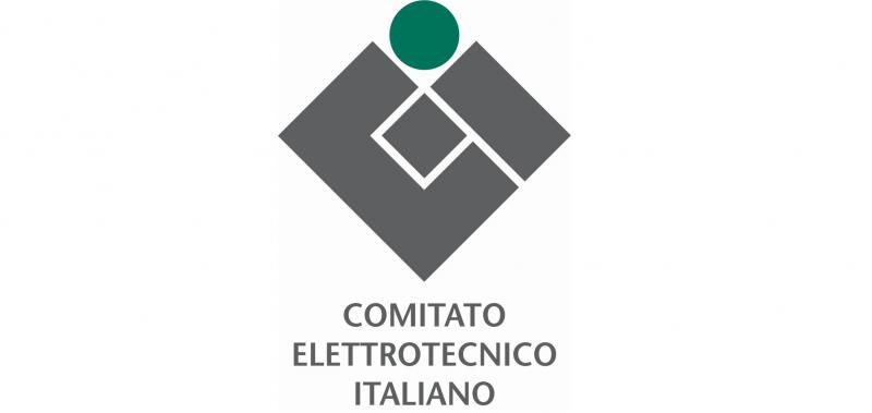 A Novara quarto appuntamento con la formazione gratuita CEI