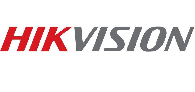 Hikvision, nominata CNA, in prima linea per la cyber security