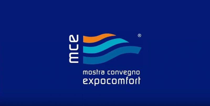 Innovativo layout di MCE 2020 accompagnerà il visitatore nel futuro