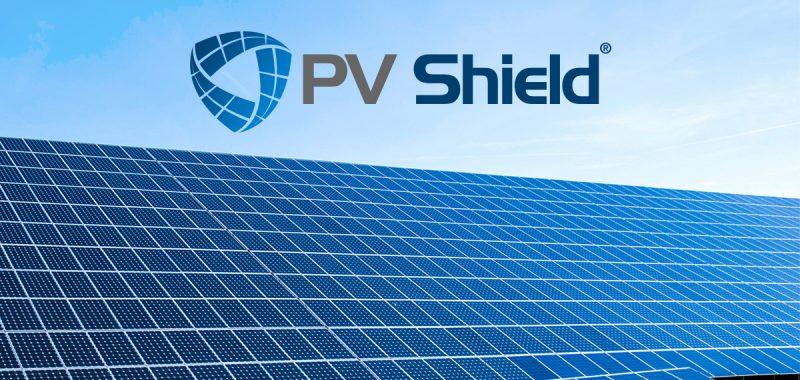 Sei un professionista del fotovoltaico? Trova i tuoi clienti con PV Shield