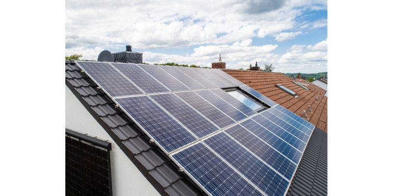 I moduli Solarwatt superano i test LeTID con ottimi risultati