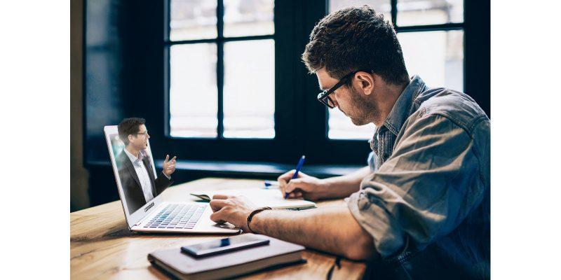 Phoenix Contact Academy: formazione costante al servizio di partner e clienti