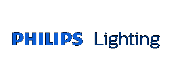 Philips Lighting cambia nome in Signify