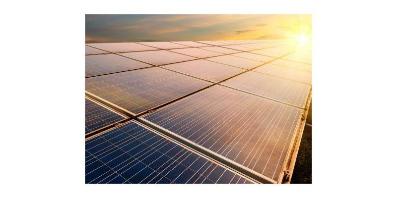 Honeywell e Vertiv uniti per la sostenibilità e l'efficienza dei data center