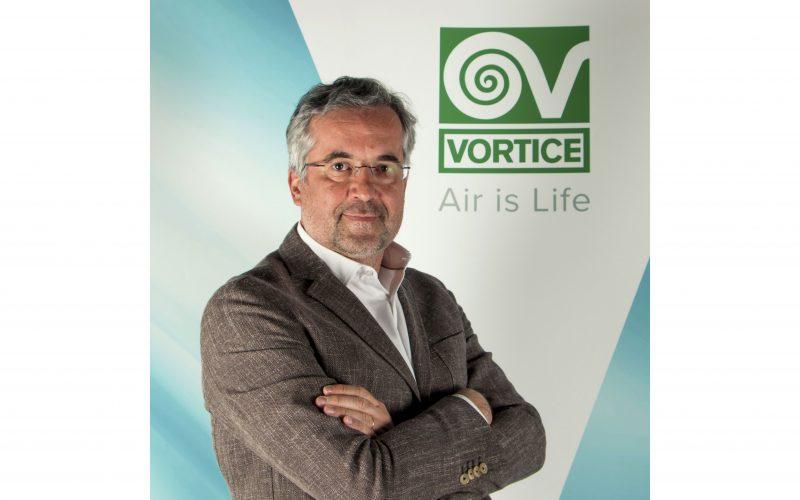 Roberto Ottaviani è il nuovo Direttore Generale di Loran