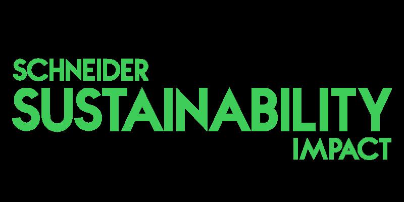 Schneider Electric: verso il raggiungimento degli obiettivi di sostenibilità