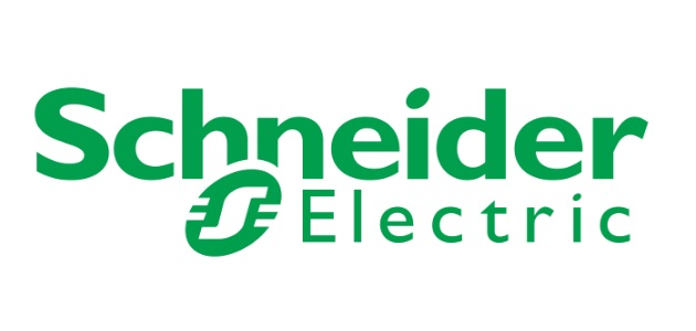 Schneider Electric: accordo con la FIRE per la formazione sulla gestione dell'energia