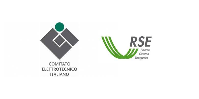 Seminario CEI: Nuovi riferimenti normativi per testing e valutazione di conformità di moduli fotovoltaici