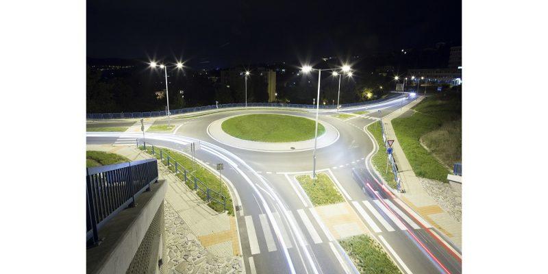Signify aggiunge lo standard D4i alla gamma di driver LED Sensor Ready