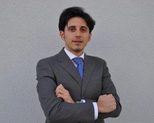 Simone Franzò di Energy&Strategy Group