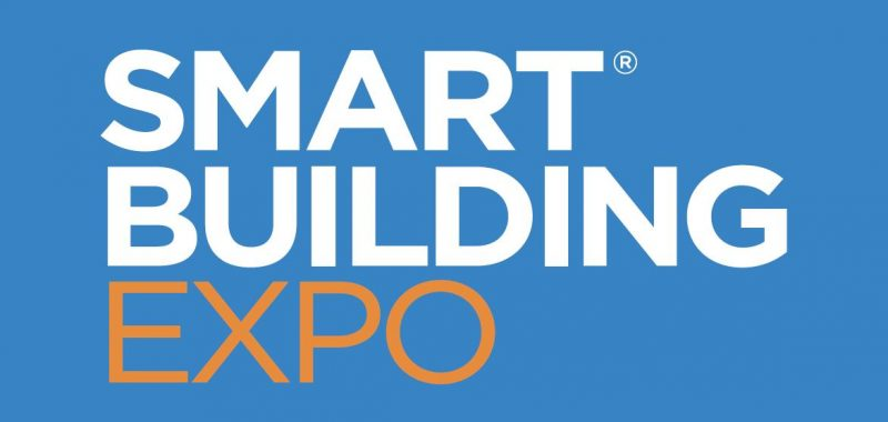Smart Building Expo, in arrivo la prima fiera dedicata all'edificio in rete