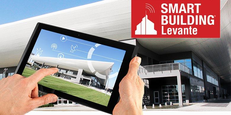 Il Levante riparte con le tecnologie Smart