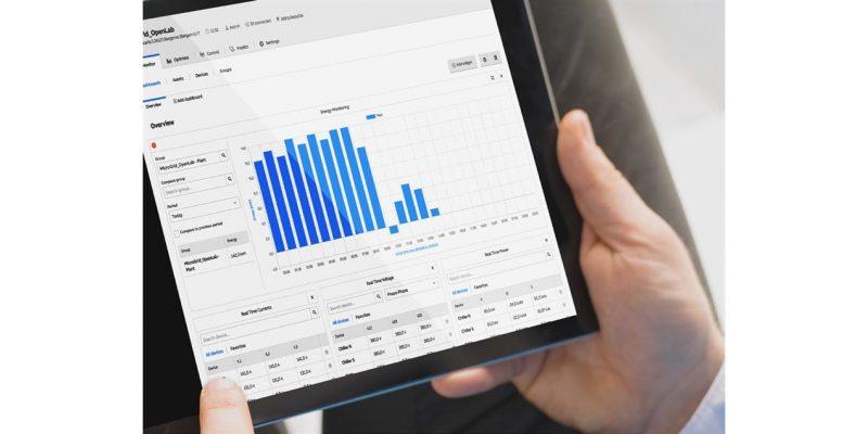 ABB rende disponibili gratuitamente le sue soluzioni digitali per tutto il 2020
