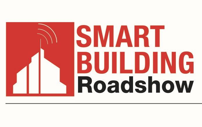 Lo Smart Building Roadshow arriva a Torino