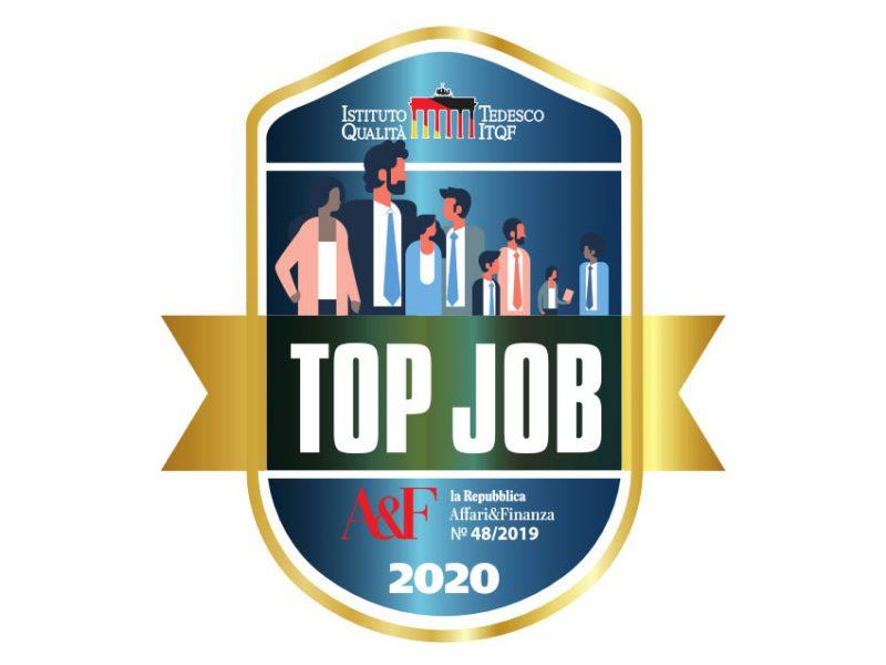 Sonepar classificata terza miglior azienda con cui lavorare