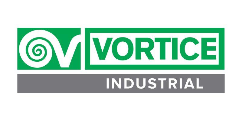 Vortice Industrial: competenza a servizio di ospedali e imprese della filiera essenziale