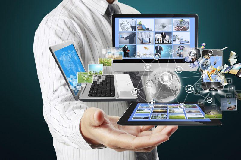 Building Automation e Smart City: da installatori a System Integrator