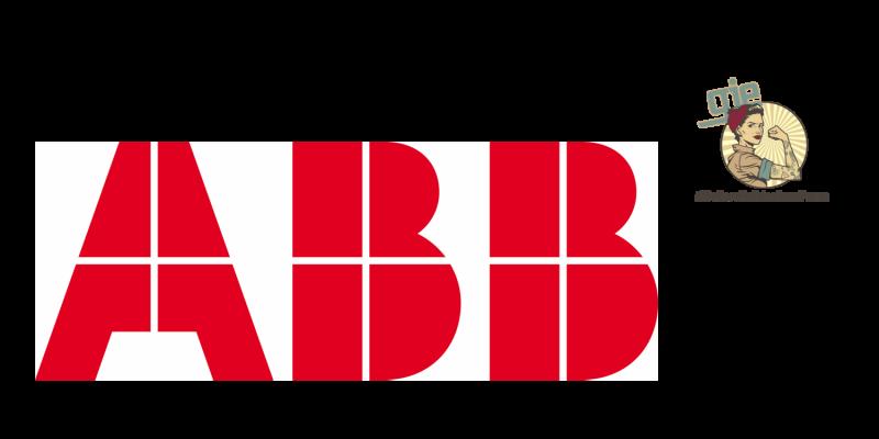 ABB – Sicurezza, responsabilità e impegno
