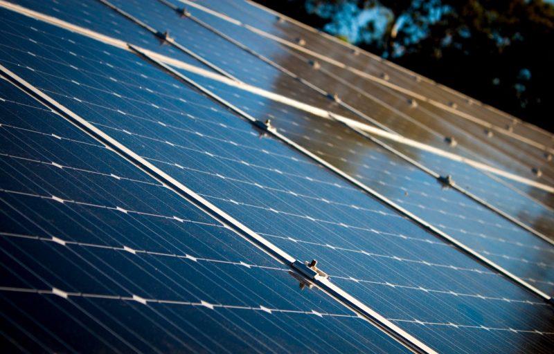 Documentazione fotovoltaica e direttiva CEI EN 62446-1