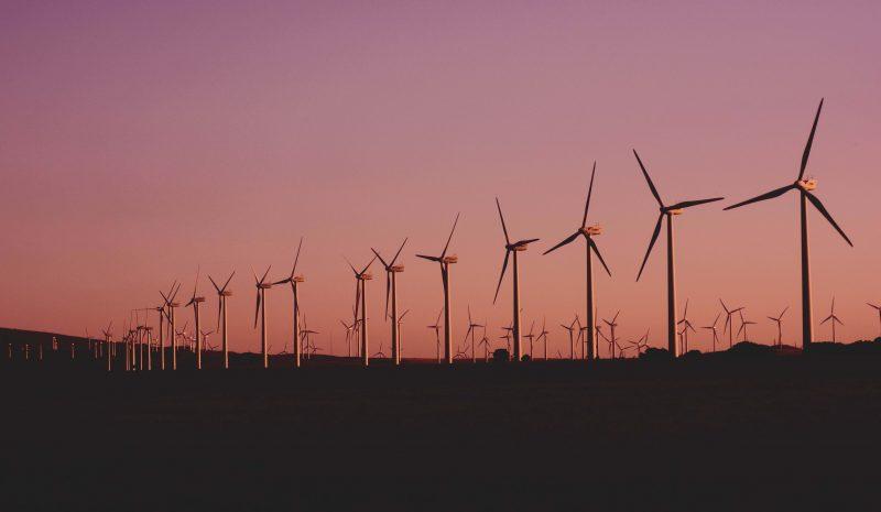 Anie Rinnovabili: +28% installazioni di FER nel 2018 rispetto al 2017