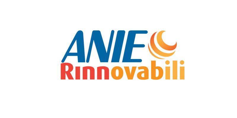 """""""I requisiti dei moduli fotovoltaici"""": in partenza il webinar di ANIE Rinnovabili"""
