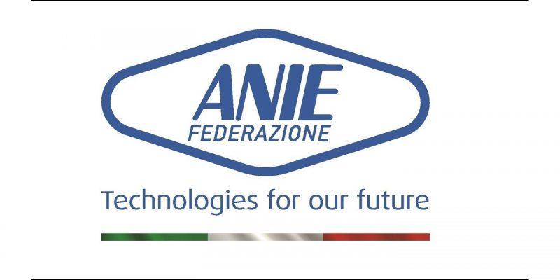 Federazione ANIE: bilancio negativo della produzione annua nel 2019