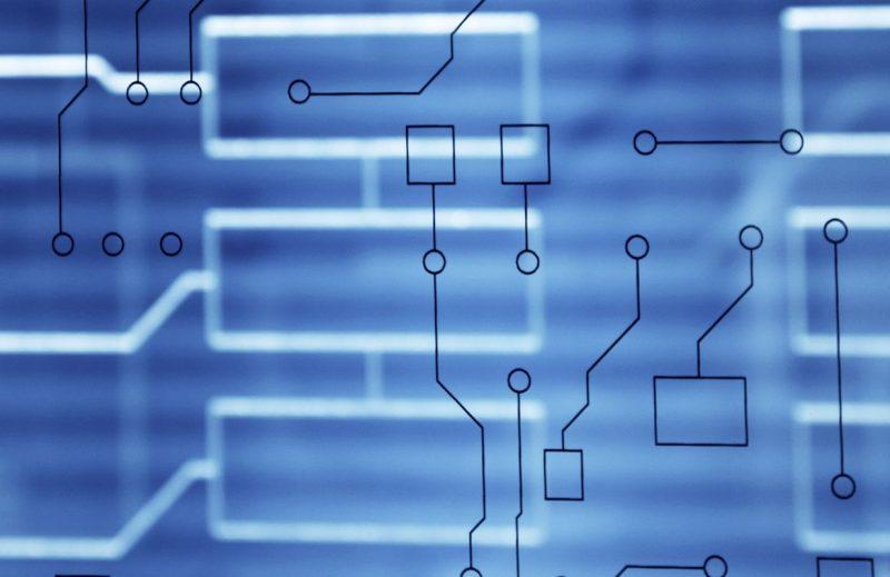 Home&Building Automation: lo standard KNX e l'anima dell'impianto