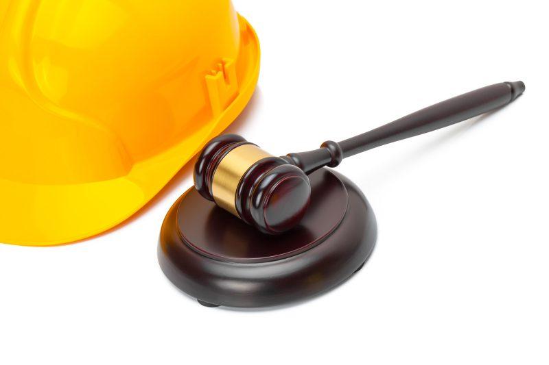 L'installatore in tribunale: il caso dei committenti responsabili