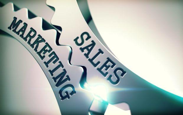 Come aumentare margini, profitto e clienti