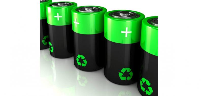 Negli UPS, meglio le batterie agli ioni di litio o le batterie VRLA tradizionali?