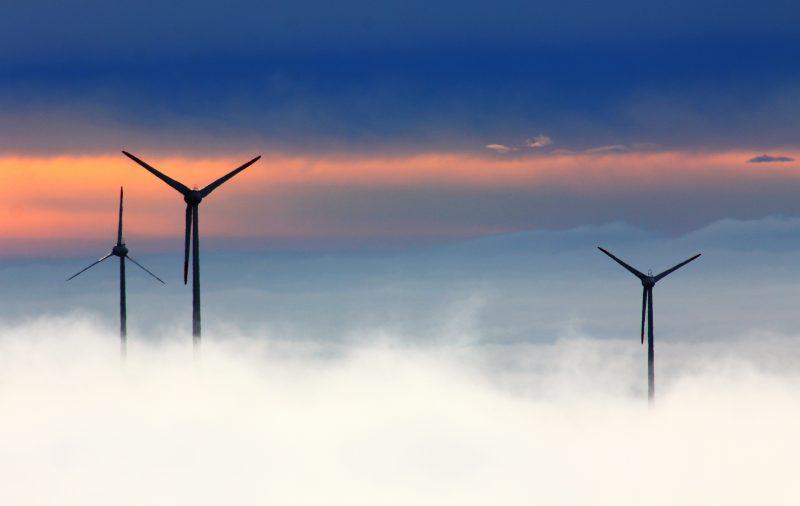 Prysmian sostiene lo sviluppo mondiale delle mega turbine eoliche