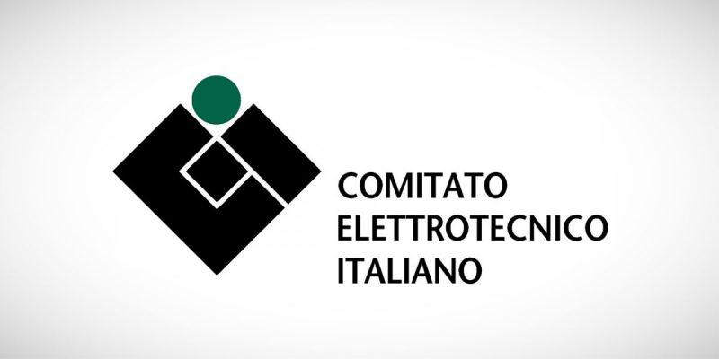 """Webinar CEI """"Soluzioni e metodi per la disponibilità degli impianti elettrici"""""""
