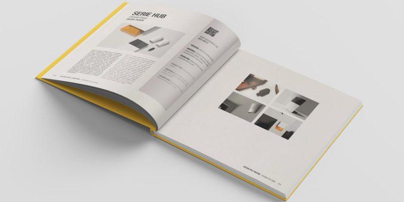 Hub di Comelit premiato con l'Adi Design Index 2018