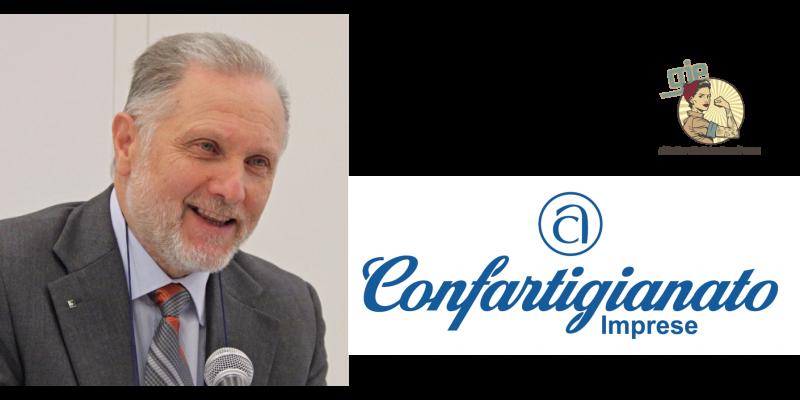 Direttivo Antennisti-Elettronici di Confartigianato – Preoccupazioni e proposte concrete