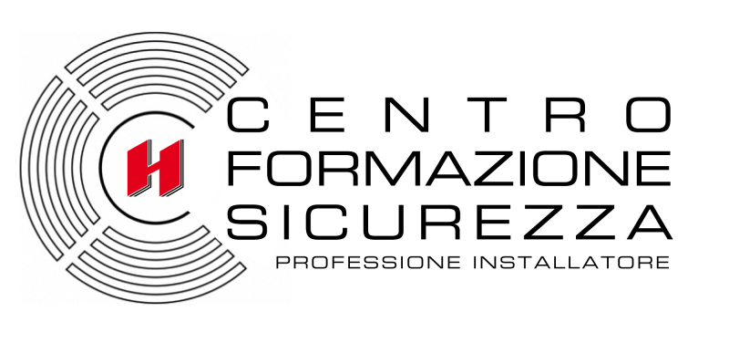 Protezione dei dati personali, web marketing: al via i corsi CFS