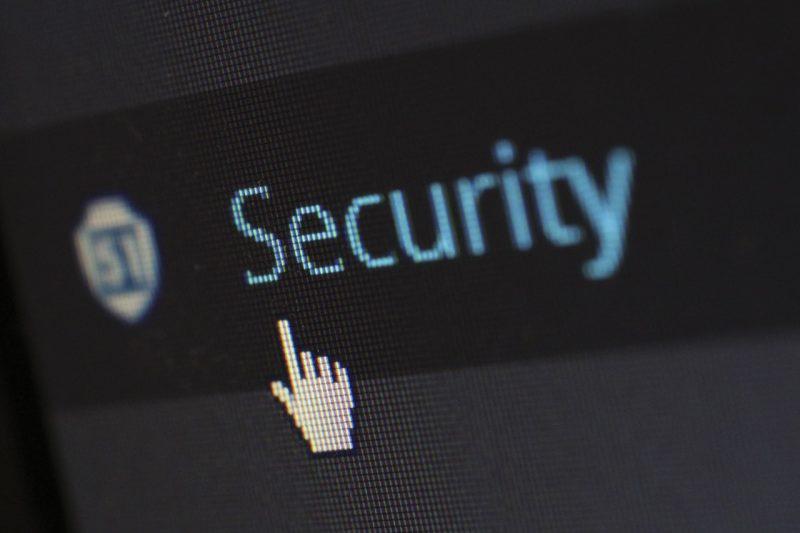 Secondo uno studio di Risco Group il futuro della sicurezza passa dal cloud