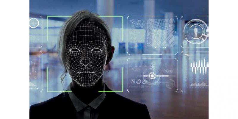 Videosorveglianza e dati biometrici
