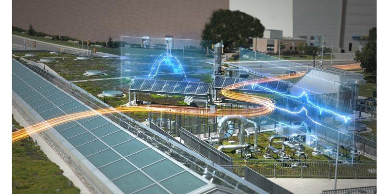 Siemens e EGO Energy unite per la digitalizzazione dell'energia