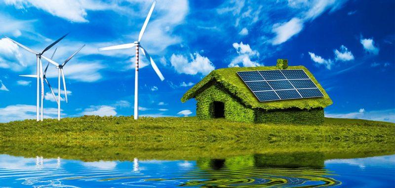 Rinnovabili in Italia: crescono del 20% le installazioni