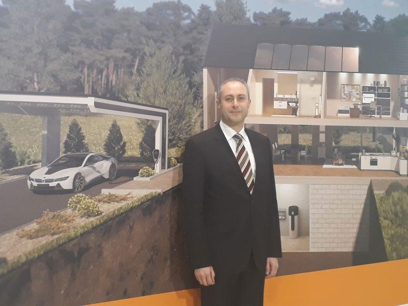 Solarwatt-Fronius: consolidamento della partnership