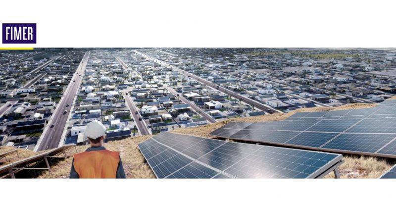 Fimer: al fianco dei propri clienti per una Nuova Era Solare
