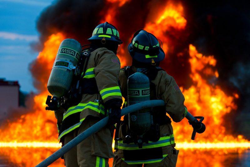 La rivelazione antincendio secondo ESSER: veloce, affidabile, certificata