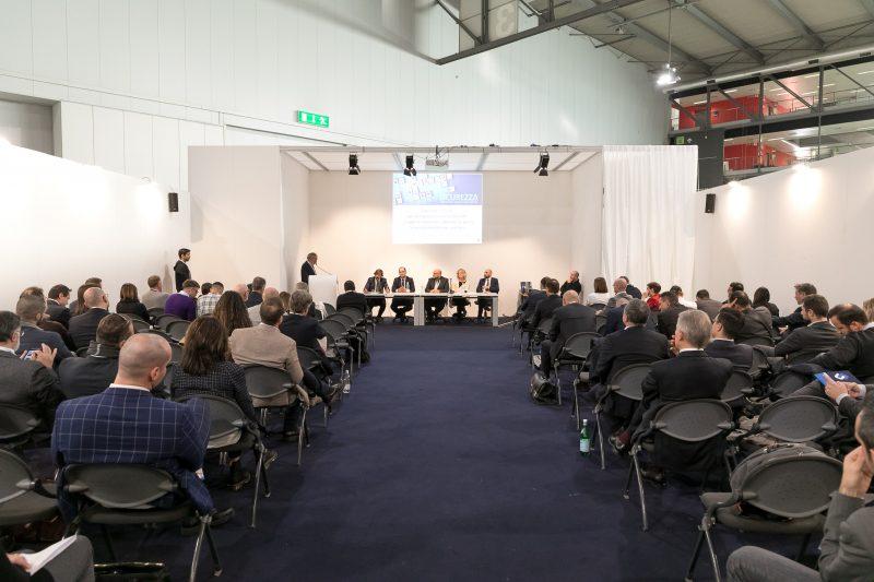 Smart Building Expo a Fiera Milano Rho dal 13 al 15 novembre 2019