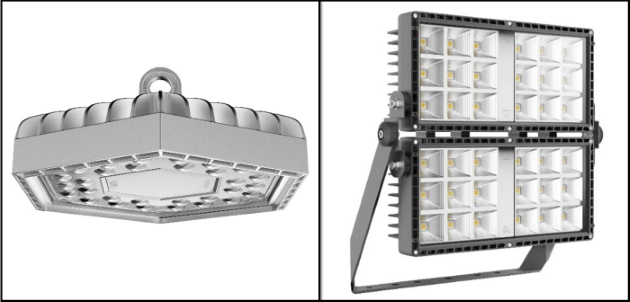 GEWISS illuminazione intelligente: nascono ESALITE e SMART[PRO]2.0
